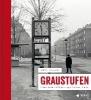 Hohmuth, Jürgen,Graustufen