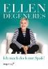 DeGeneres, Ellen,Ich mach doch nur Spaß!