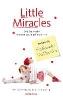 Rote Nasen, Clowndoctors International,Little Miracles