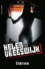 Helen  Vreeswijk,Chatroom