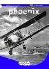 Robert  Boonstra, Cor van der Heijden, Raymond de Kreek, Idzard van Manen,Phoenix Workbook & digital exercises 3 vwo