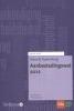 <b>Gijs  Verberne, Philip  Juttmann</b>,Tekst &amp; toelichting Aanbestedingswet 2016