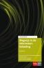<b>H. van Arendonk, A.J.M.  Arends, A.C.G.A.C. de Graaf</b>,Wegwijs in de Inkomstenbelasting, Editie 2017