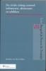 Janneke van der Linden,Burgerlijk Proces & Praktijk De civiele zitting centraal: informeren, afstemmen en schikken