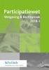 ,Participatiewet Wetgeving & Rechtspraak 2018-1