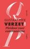 <b>Gustaaf  Peek</b>,Verzet!