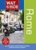 <b>Jane  Shaw</b>,Rome