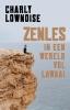 <b>Charly  Lownoise, Ramon  Roelofs</b>,Zenles in een wereld vol lawaai
