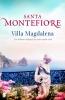 S.  Montefiore,Villa Magdalena