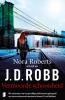 <b>J.D.  Robb</b>,Vermoorde schoonheid