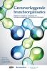 Grensverleggende brancheorganisaties,betekenis, strategie en organisatie van belangenverenigingen van branches en beroepen