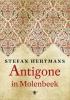 Stefan  Hertmans,Antigone in Molenbeek