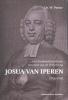 W.  Peene,Josua van Iperen (1726-1780)
