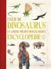 <b>Douglas  Palmer</b>,Dinosaurus encyclopedie