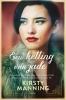 Kirsty Manning,Een ketting van jade
