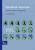 <b>C.  Jonker, F.R.J.  Verhey, J.P.J.  Slaets</b>,Handboek dementie
