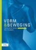 A.H.M.  Lohman, A.  Zuidgeest,Vorm en beweging
