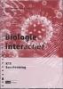 Bert van den Berg,Biologie Interactief BB vmbo KGT K10 Werkboekkatern Leerjaar 3/4