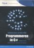 Douglas  Bell, Mike  Parr,Programmeren in C#, 2e editie, toegangscode MyLab NL
