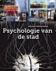 Marina  Meeuwisse,Psychologie van de stad