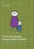 <b>Gerrit  Vignero</b>,De hechte draad tussen ouder en kind