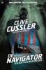 Clive  Cussler,De Navigator