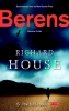 <b>Richard  House</b>,Berens - The Kills 4