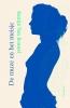 <b>Katrijn Van Bouwel</b>,De muze en het meisje