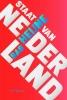 <b>Bas  Heijne</b>,Staat van Nederland