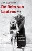 Jan  Boesman, ,De fiets van Lautrec