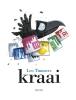 Leo  Timmers,Kraai