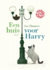 <b>Leo  Timmers</b>,Een huis voor Harry