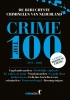 Timo van der Eng, Wim van de Pol, Vincent  Verweij,Crime Top 100