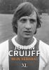 Johan  Cruijff,Mijn verhaal