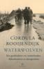 Cordura Rooijendijk,Waterwolven