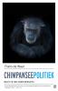 <b>Frans de Waal</b>,Chimpanseepolitiek