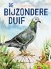 Dorien  Brouwers,De bijzondere duif
