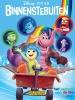 <b>Pixar</b>,Disney Filmstrip Hc09