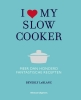 <b>Beverly  Leblanc</b>,I love my slowcooker