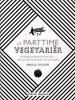 Nicola  Graimes,De parttime vegetarier