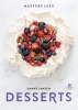Danny  Jansen,Desserts