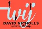 David  Nicholls,Wij