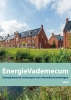 Frank Stofberg, Ieke Kuijpers,Energie Vademecum 2020