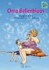 <b>Margriet Breet</b>,samenleesboeken Oma Bellenblaas