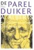 Hein  Aalders, ,Parelduiker 2016/2 A. Alberts e.a.
