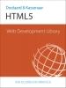 Peter  Doolaard, Peter  Kassenaar,WDL: HTML 5