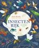 <b>Susie  Brooks</b>,Insectenrijk
