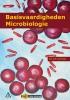 E.M. van Hove,Basisvaardigheden microbiologie