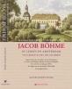 Snoek  Snoek,Handschriften en vrienden van Jacob Boehme