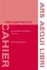 M.R.  Ruygvoorn,Ars aequi cahiers privaatrecht Voorwaardelijke verbintenissen